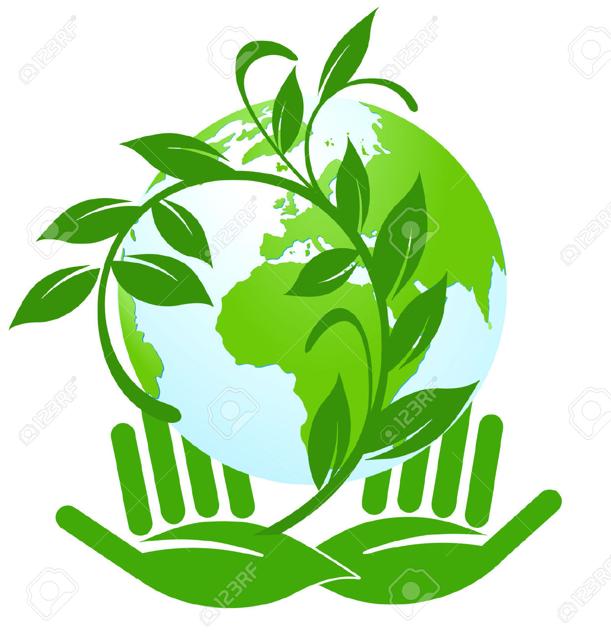 1243x1300 Climate Clipart 8196362 Eco Label Stock Vector Climate Change