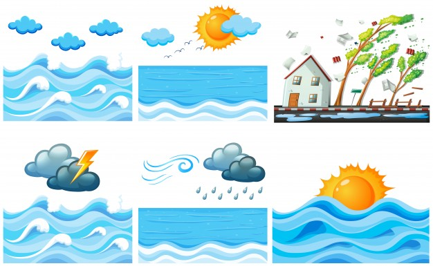 626x385 Climate Change Vectors, Photos And Psd Files Free Download