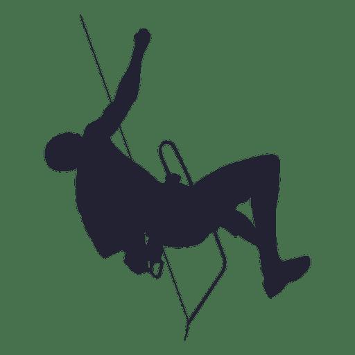 512x512 Climbing Vector Free Download On Mbtskoudsalg