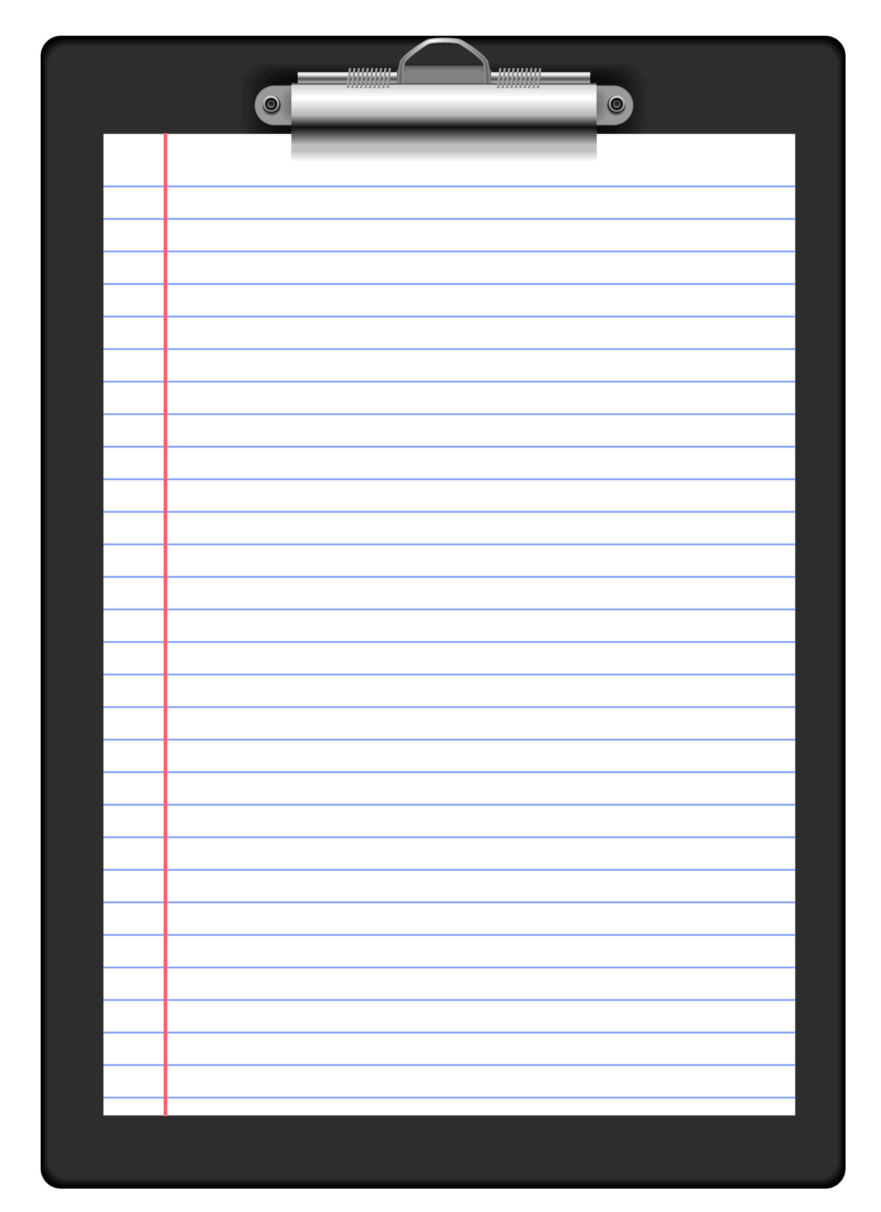 3057x4205 Clipboard Png Vector Clipartu200b Gallery Yopriceville