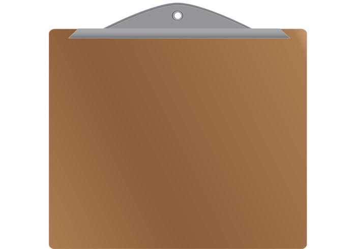 700x490 Clipboard Vector Free Vector Art