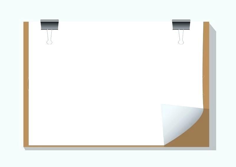 800x566 Clipboard Art Artist Clipboard Art Board Or Artist Clipboard