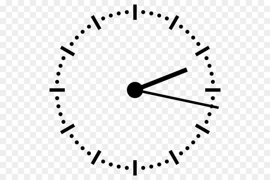 Clock Face Vector at GetDrawings com | Free for personal use Clock