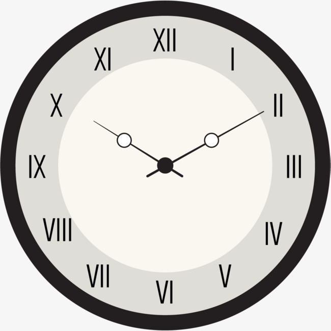 650x650 The Clock Hands, Clock, Watch Surface, Time Png And Vector For