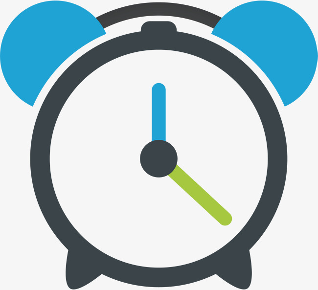 650x593 Mobile Alarm Clock, Mobile Vector, Clock Vector Png And Vector For