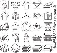 193x179 Free Laundry Care Symbol Art Prints And Wall Artwork Freeart
