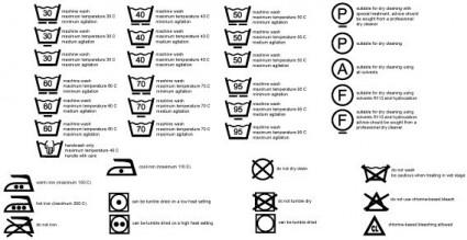 425x219 Care Symbols Vector Vector Free Vector Download In .ai, .eps