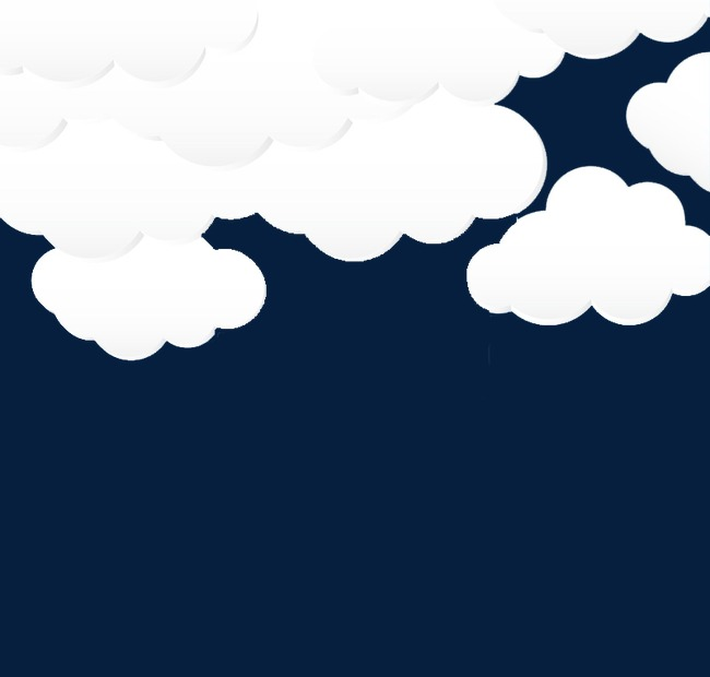 650x620 White Clouds Background, Background Clipart, White, Clouds Png And