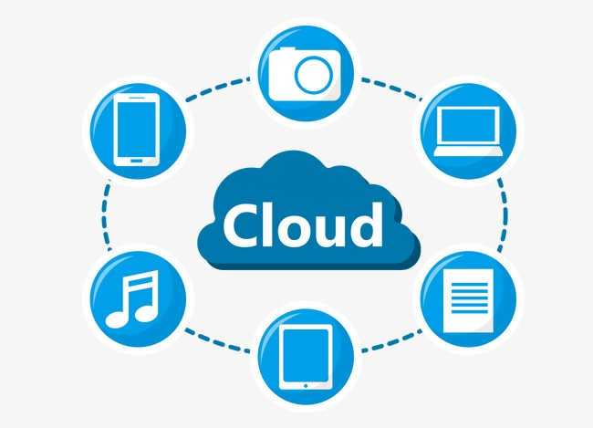650x469 Vector Cloud Icon To Download, Cloud Vector, Icon Vector, Cloud