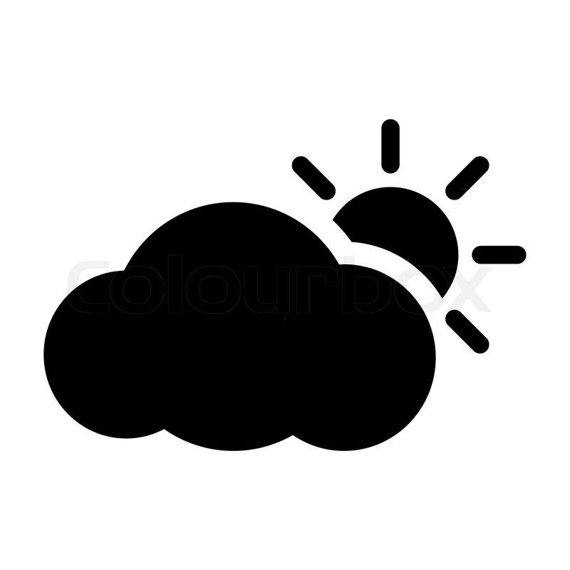 800x800 Weather Icon
