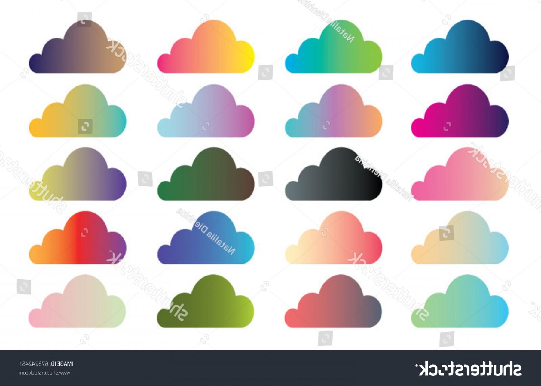 1800x1286 Cloud Vector Clip Art Arenawp