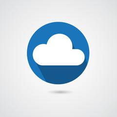240x240 Cloud Photos, Royalty Free Images, Graphics, Vectors Amp Videos