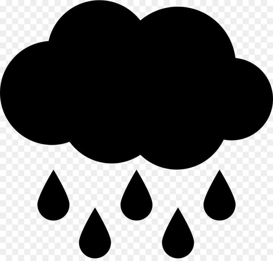 900x860 Computer Icons Cloud Storm Rain Vector Graphics