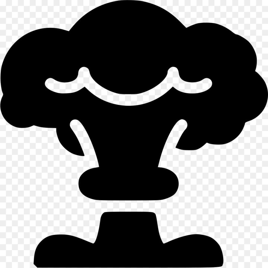 900x900 Clip Art Mushroom Cloud Vector Graphics