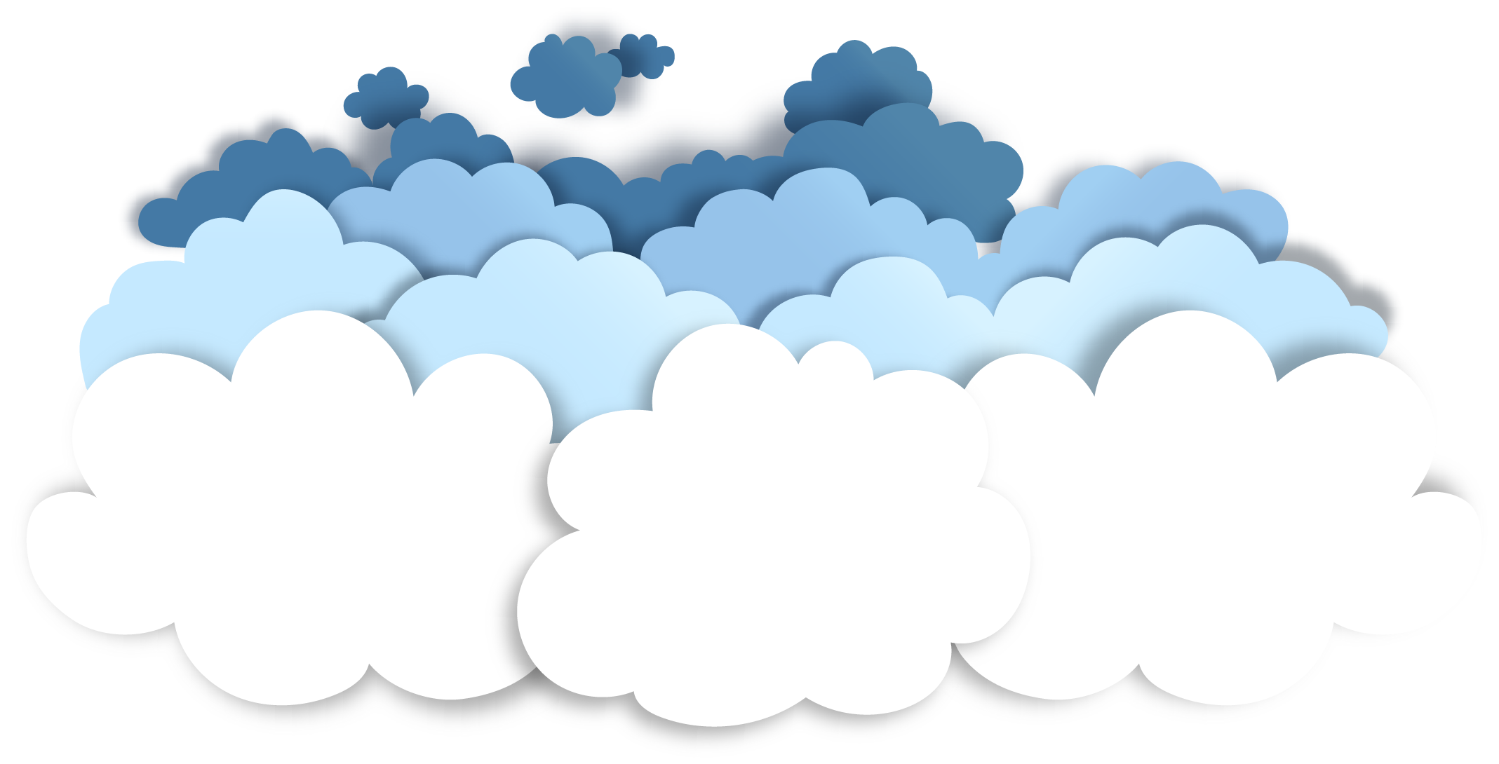 Cloud Vector Png at GetDrawings com | Free for personal use Cloud