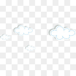 Cloud Vector Png at GetDrawings com | Free for personal use