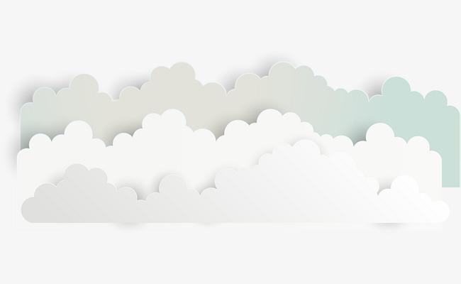 650x400 Dream Cloud Vector, Cloud Vector, Cloud Clipart, Sky Png And