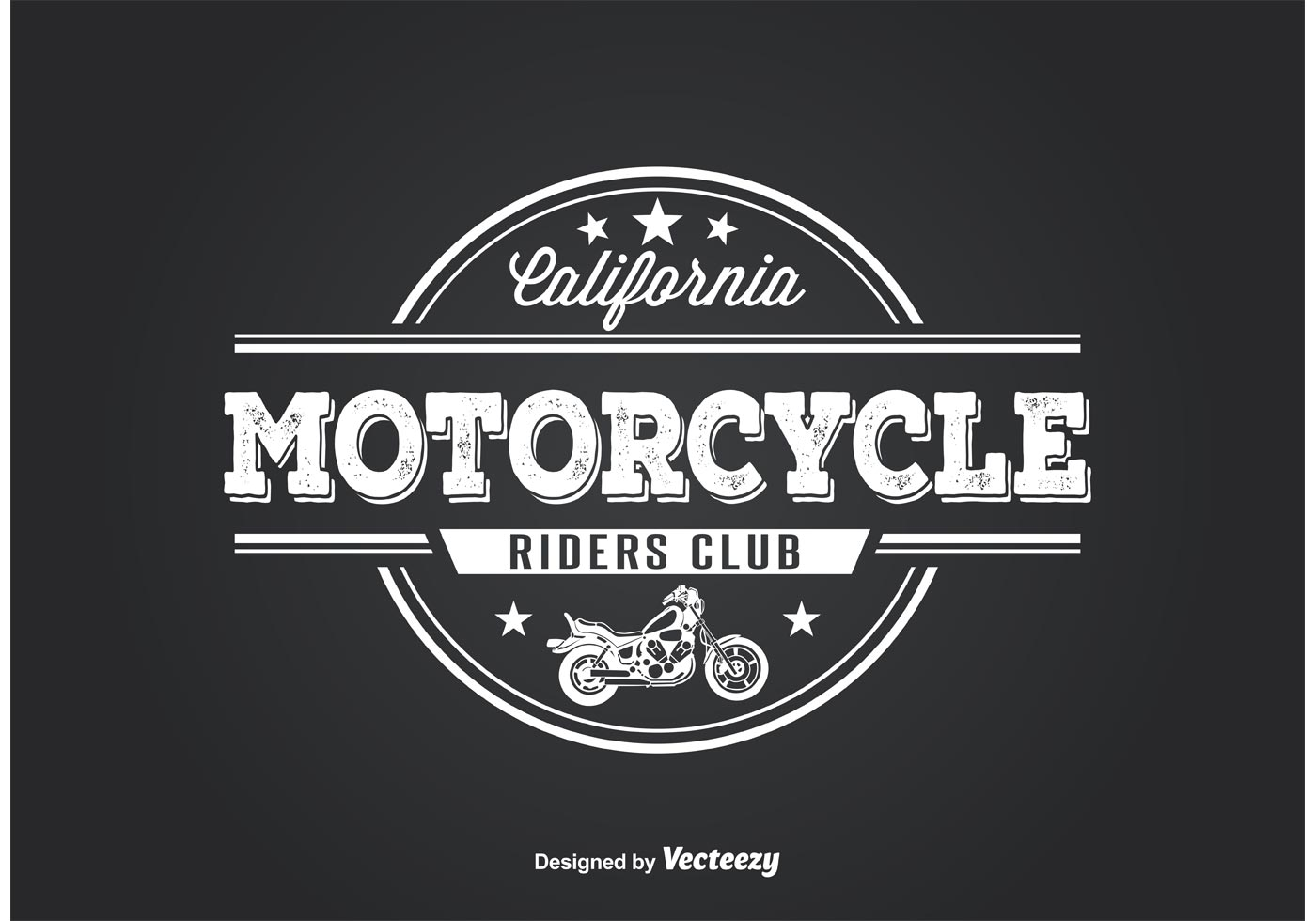 1400x980 Motorcycle Club Free Vector Art