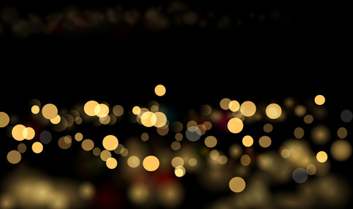 500x297 Night Club Lights Free Vector Download (9,600 Free Vector) For