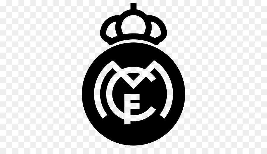 900x520 Real Madrid C.f. La Liga Hala Madrid Real Madrid Tv