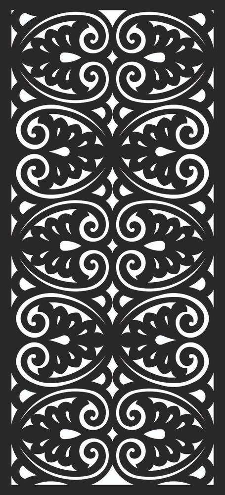 Cnc Vector Art at GetDrawings com | Free for personal use