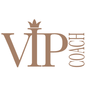 300x300 Vip Coach Logo, Vector Logo Of Vip Coach Brand Free Download (Eps