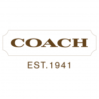 195x195 Coach Logo Vector (.eps) Free Download