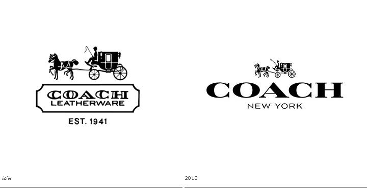 Coach Logo Vector at GetDrawings   Free download