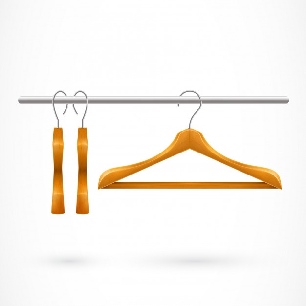 626x626 Hanger Vectors, Photos And Psd Files Free Download