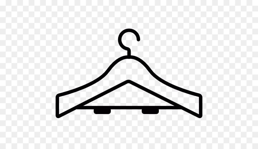 900x520 Clothes Hanger Clothing Tool Closet
