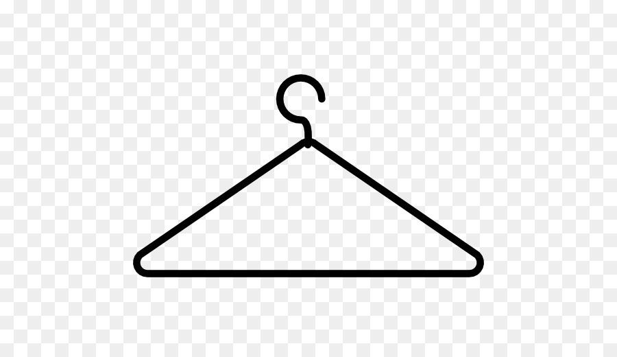 900x520 Clothes Hanger Coat Amp Hat Racks Tool Clip Art