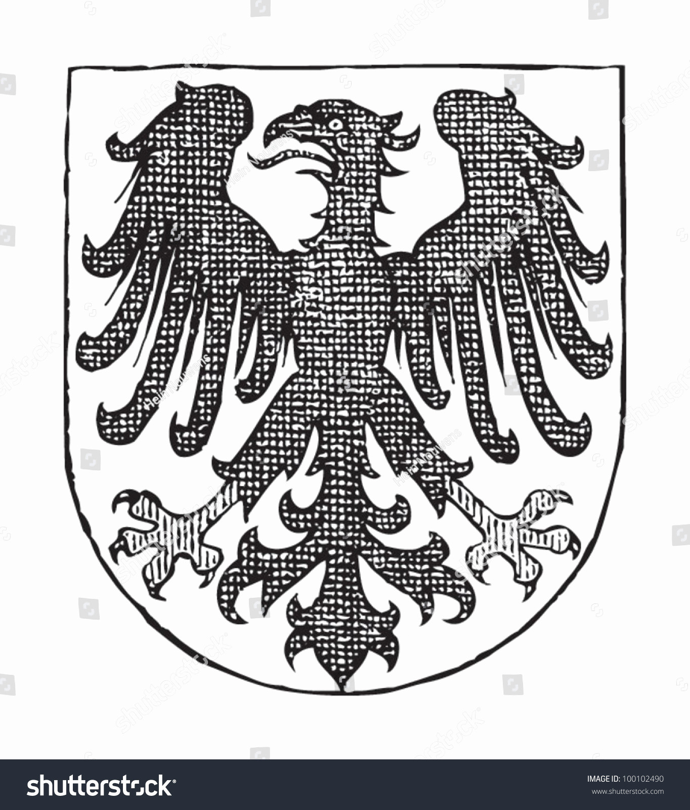 1364x1600 Template For Coat Of Arms Unique Dortmund Coat Arms City Germany