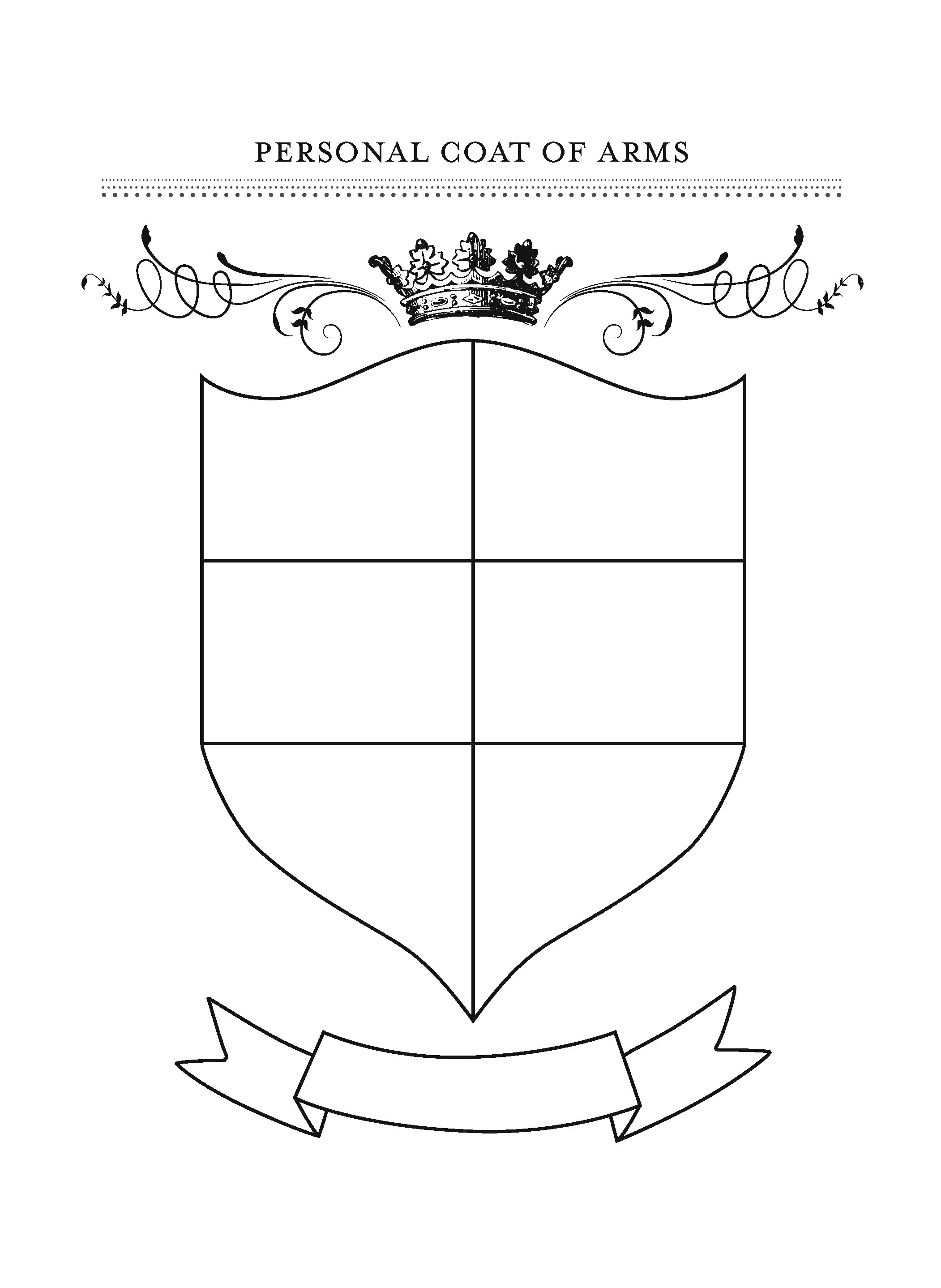 2102x2876 Coat Of Arms In Vector Format Royalty Free Cliparts Vectors And