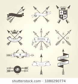 260x280 Coat Of Arms Template Awesome Heraldry Kit Knight Blazons Coat
