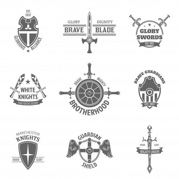 626x626 Coat Of Arms Vectors, Photos And Psd Files Free Download