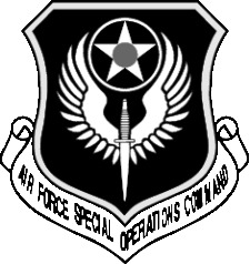 225x238 Air Force Special Coat Of Arms Vector Free Vector 4vector