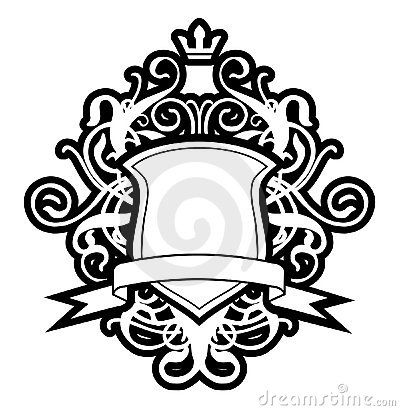 400x411 Image Result For Coat Of Arms Gregs Tattoos Arms