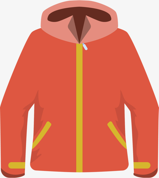 650x729 Red Zip Coat Material, Zip Up Jacket, Chinese Style Clothing