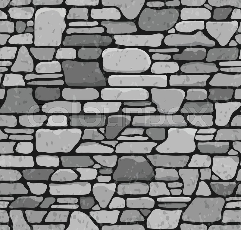 800x766 Cobblestone Clipart Seamless Free Collection Download And Share