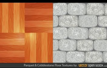 352x223 Cobblestone Vector Texture Free Vector Download 374639 Cannypic