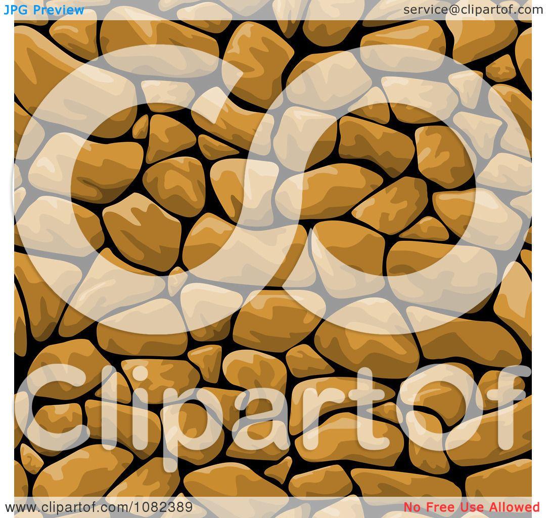 1080x1024 Cobblestone Clipart Vector
