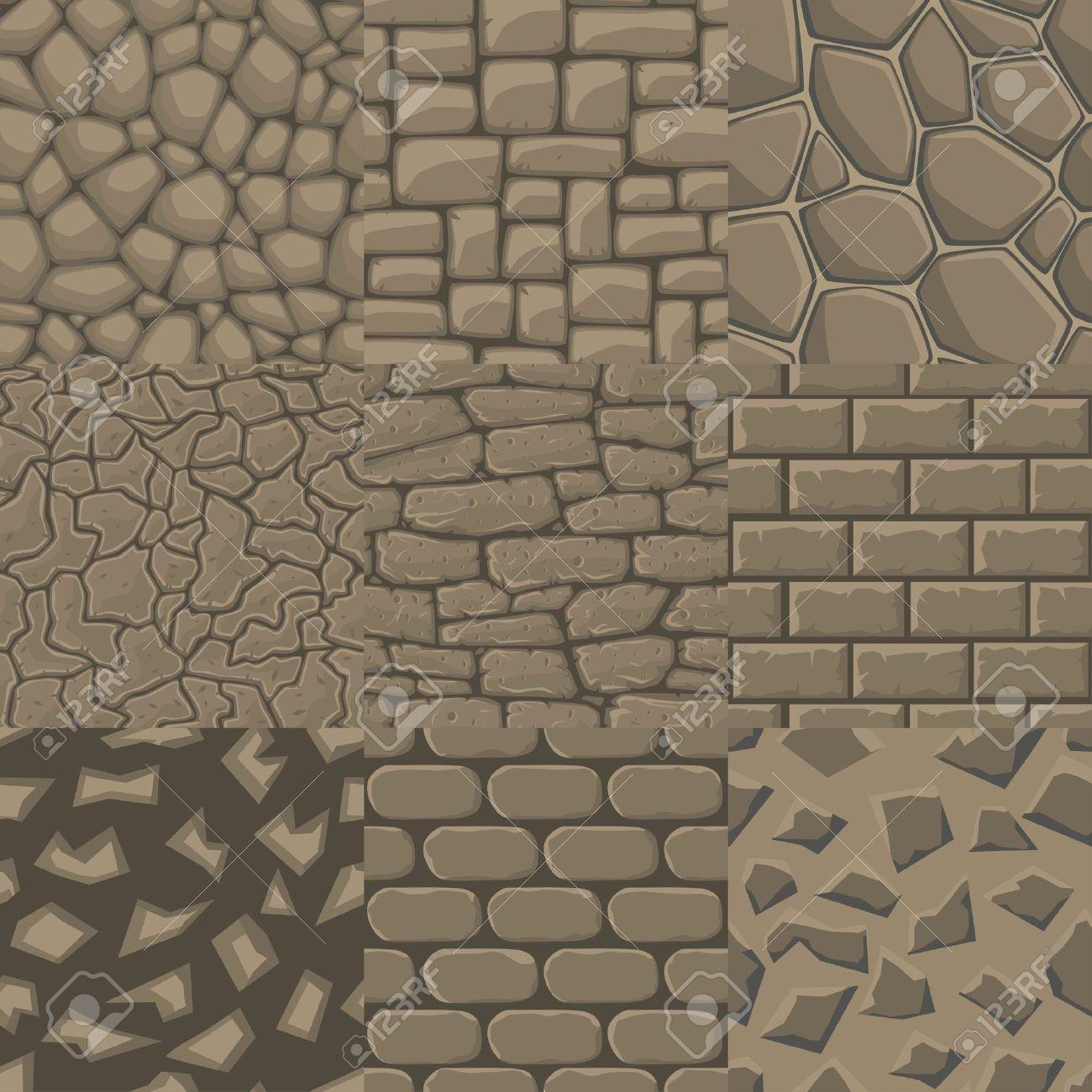 1300x1300 Cobblestone Clipart Wall Texture