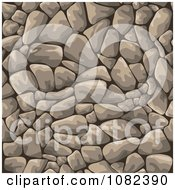 175x190 Clipart Tan Cobblestone Background