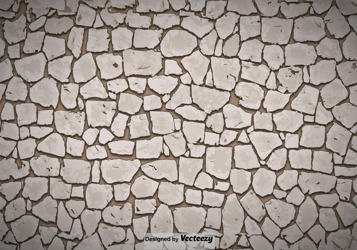 700x490 Vector Stone Path Texture
