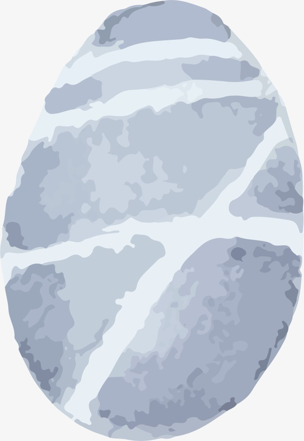 626x908 Cobblestone, Vector, Ai, Hand Painted Png And Vector For Free Download