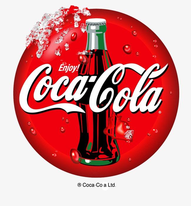 650x701 Vector Round Icon Coca Cola, Vector, Coca Cola, Round Png And