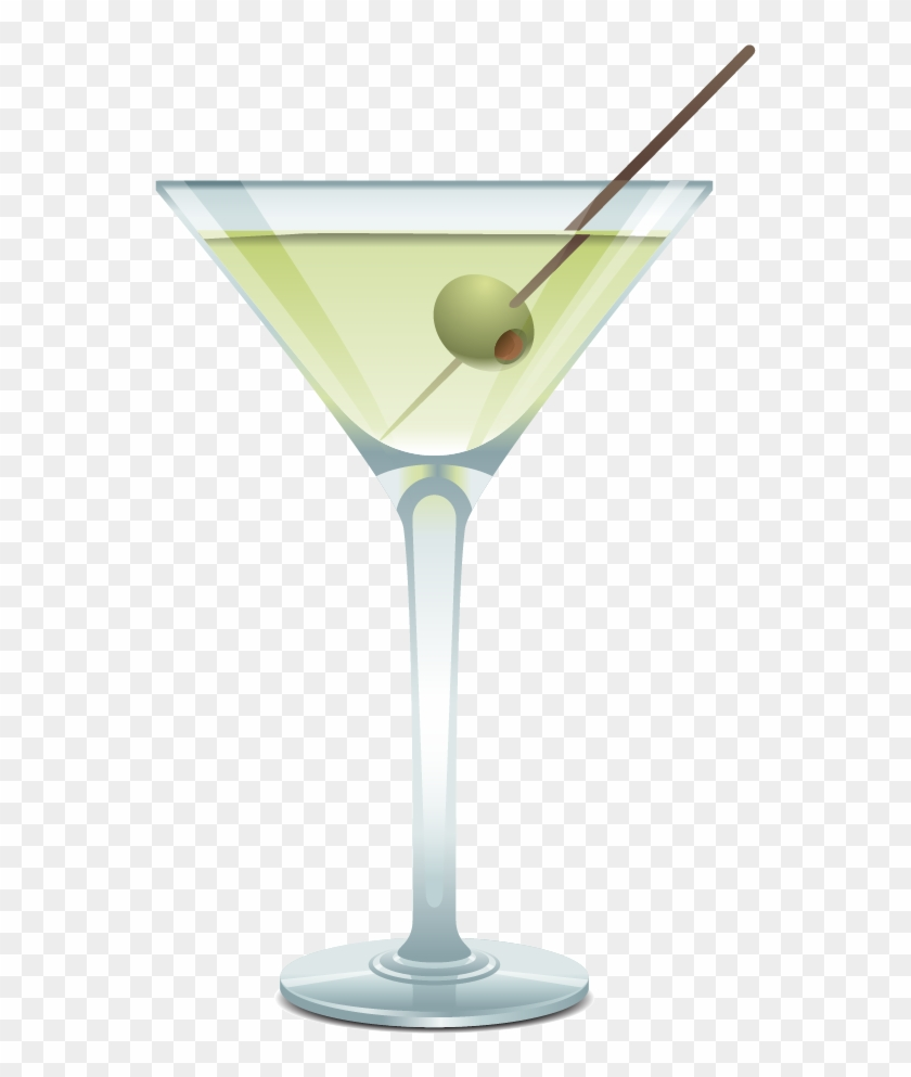 840x993 Martini Cocktail Glass Blue Lagoon Cosmopolitan