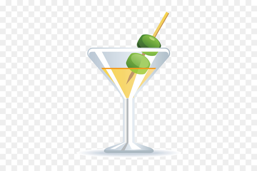 900x600 Martini Cocktail Garnish Cocktail Glass
