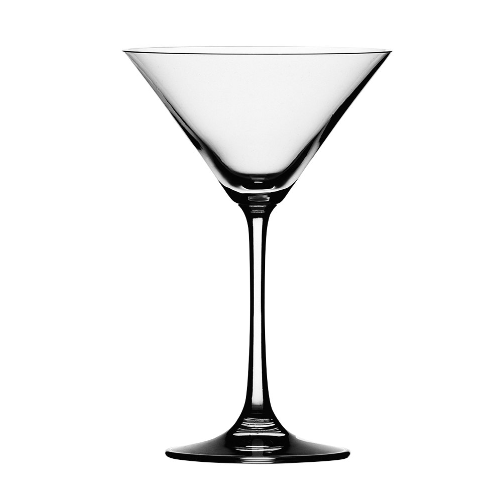 1000x1000 Cocktail Clipart Martini Glass