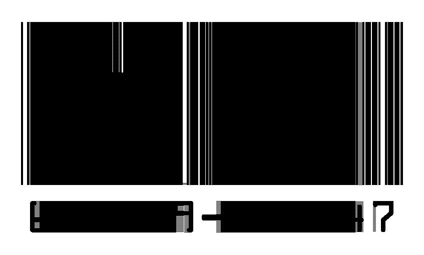 847x510 Desea Saber Sobre De Barras Ghbtalento